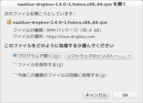 dropbox03-open-installer