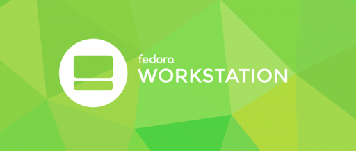 Fedora25-workstation