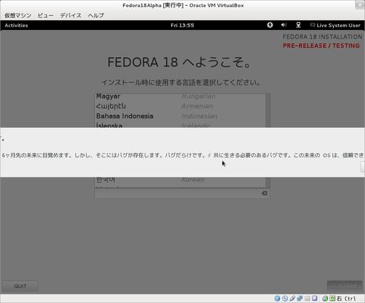 Fedora18Alpha_installer03_ok