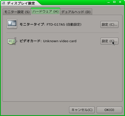 Screenshot-ディスプレイ設定-2-config-video-card