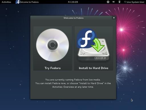try_Fedora