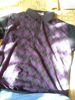 daiya_purple_M