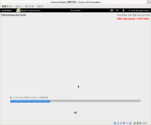 Fedora18Alpha_installer_04install