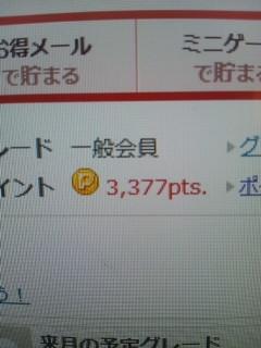 24b3246c.jpg