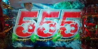 9fcdf982.jpg