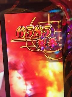 cb2257b4.jpg