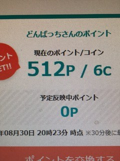 f9403e03.jpg