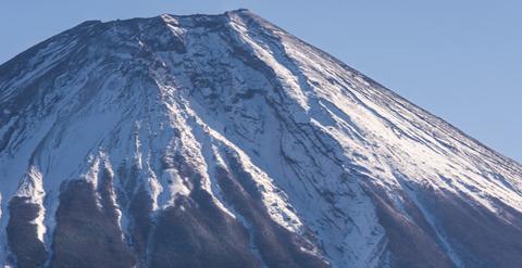 fujisan-climb-everestclass-181031
