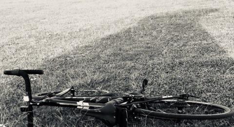 monochrome-lie-roadbike-r