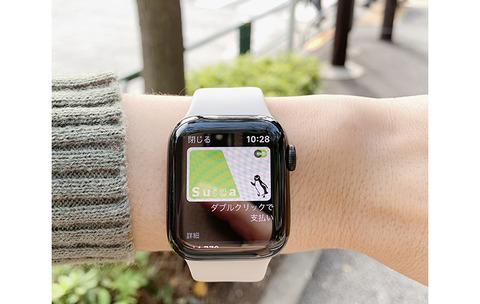 Applewatch_main
