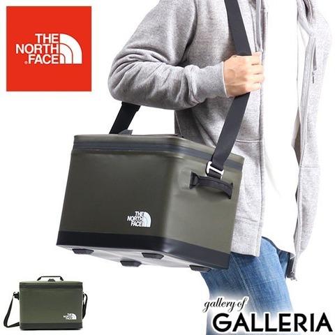 galleria-onlineshop_tnf0065