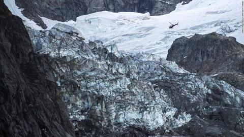 planpincieux-glacier-0806-super-169
