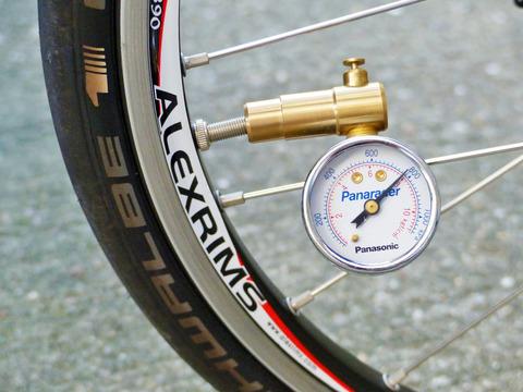 bicycle-tire-air-pressure