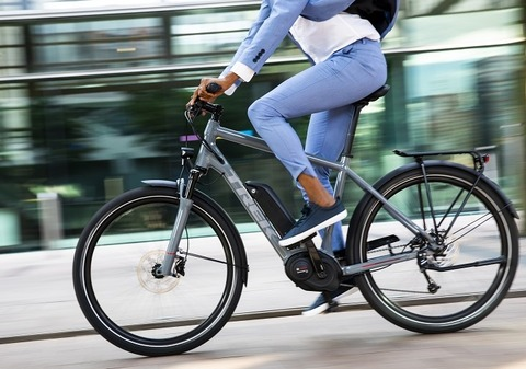e-bike-image720-504