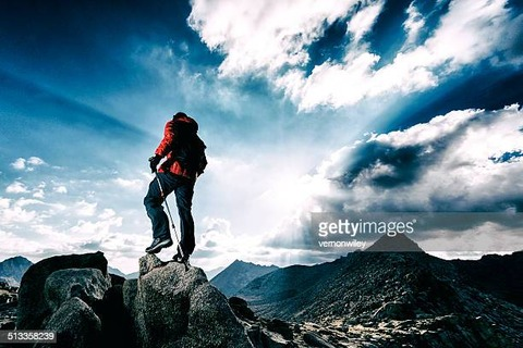 gettyimages-513358239-612x612