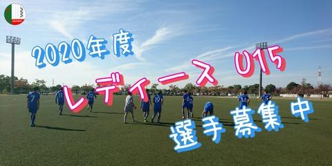 Photo_20-01-12-20-17-35.107
