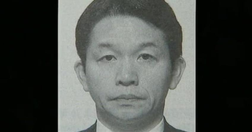 木村俊介 - JapaneseClass.jp
