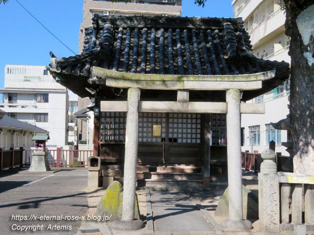 19.9.26.1 榎本神社  (2)