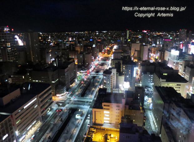 18.11.23.10 さっぽろテレビ塔  (53)