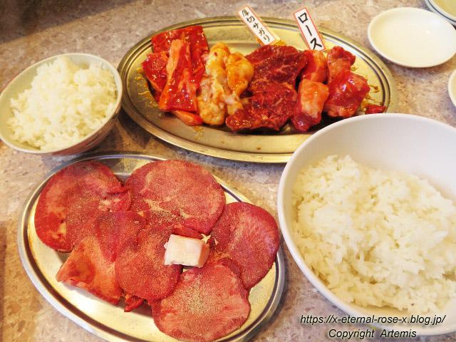 21.7.22 肉のサトウ商店 江崎本店  (28)