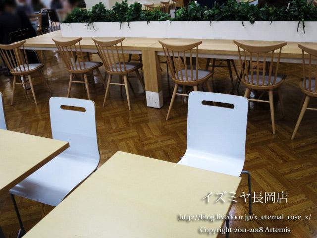 24 スガキヤ イズミヤ長岡店  (10)