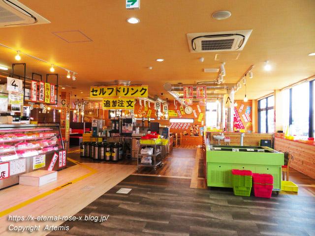 21.7.22 肉のサトウ商店 江崎本店  (7)