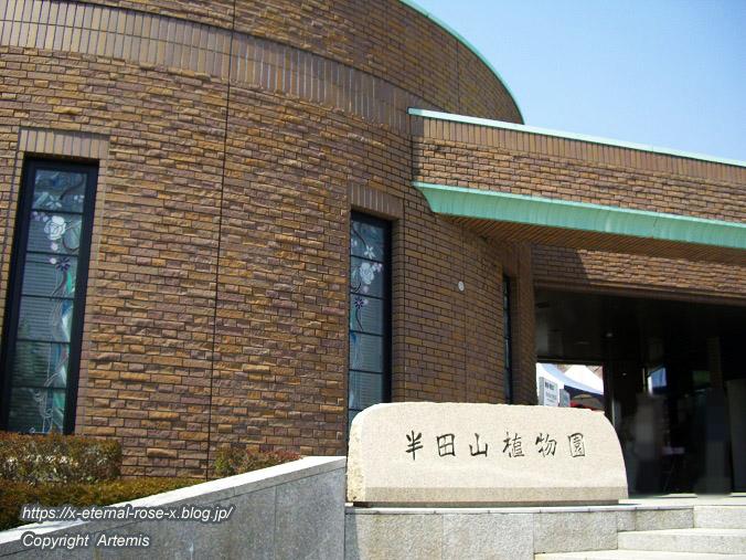 11.4.14.1 半田山植物園  (3)