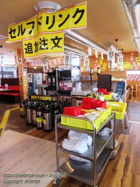 21.7.22 肉のサトウ商店 江崎本店  (26)