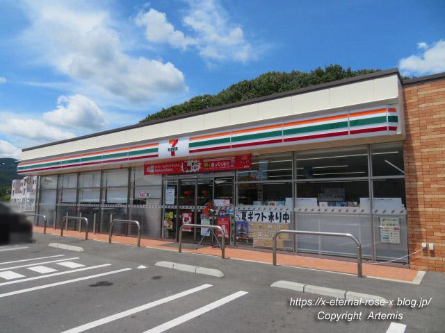 21.7.23.1 セブンイレブン賞田店  (3)