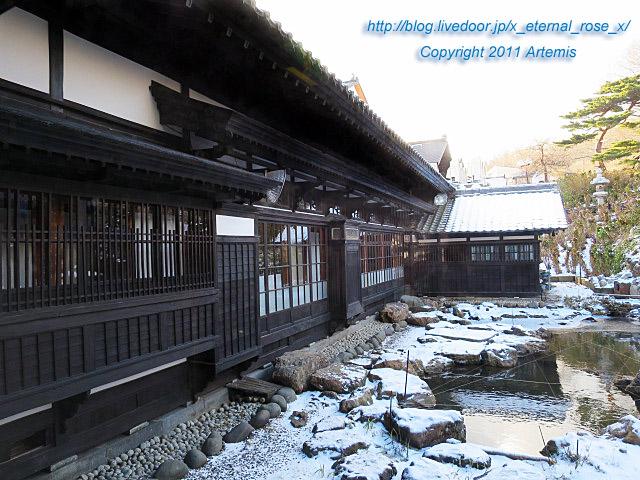 18.11.23.8 小樽貴賓館 旧青山別邸 (37)