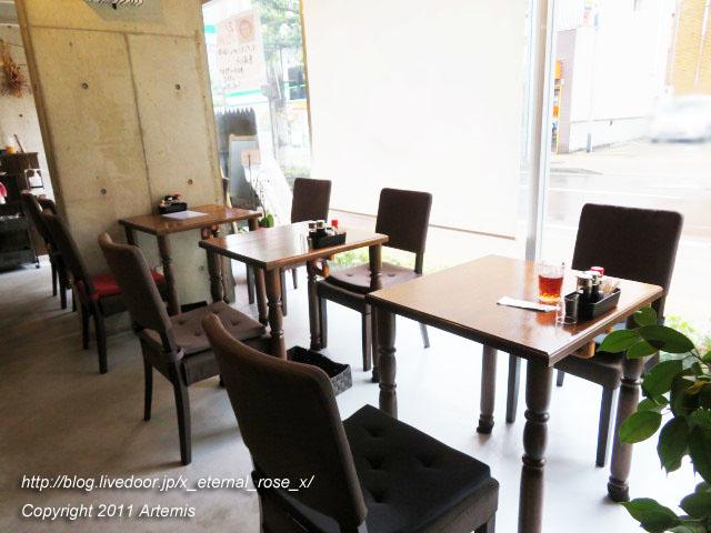 21.2.26 kien's食堂  (13)