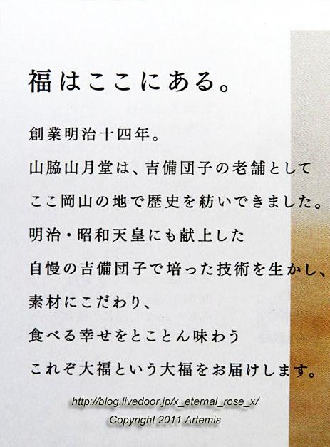 21.2.5.1 大福屋山月  (20)