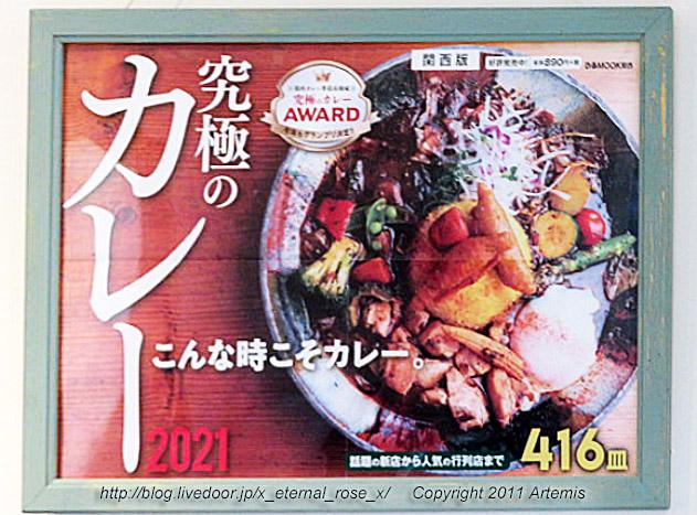 21.4.4 スープカレーなっぱ  (31)