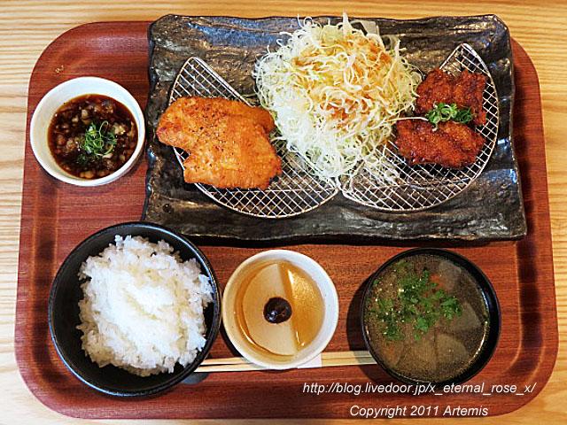 21.4.29 定食 nacahara (23)
