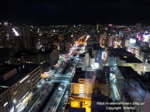 18.11.23.10 さっぽろテレビ塔  (54)