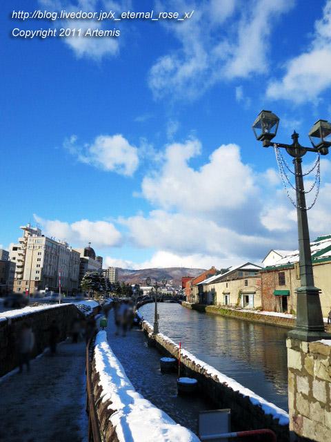 18.11.23.7 小樽浅草橋街園 (13)