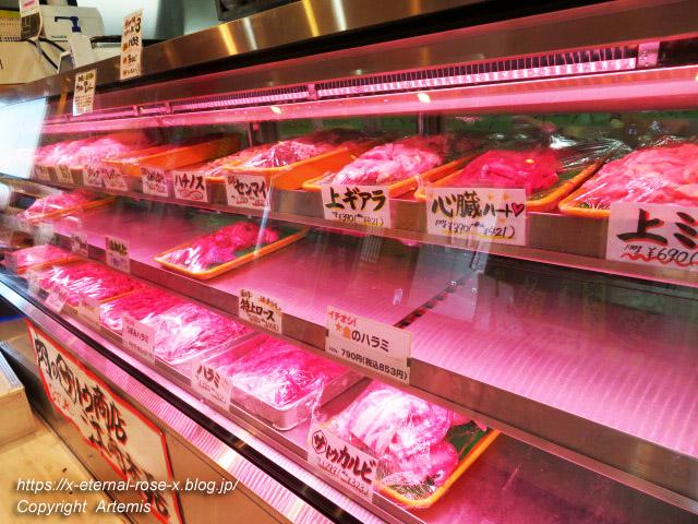 21.7.22 肉のサトウ商店 江崎本店  (16)
