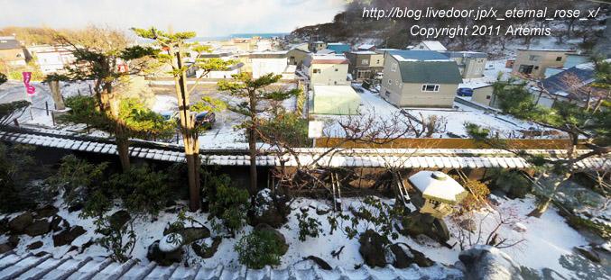 18.11.23.8 小樽貴賓館 旧青山別邸 (27)