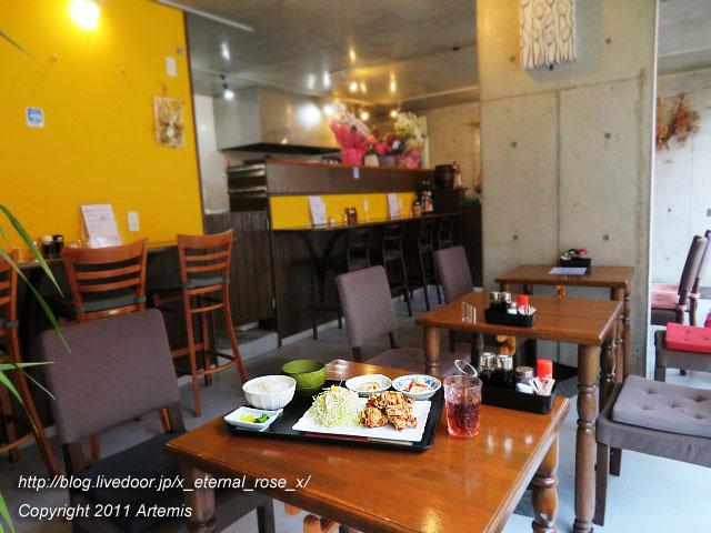 21.2.26 kien's食堂  (16)