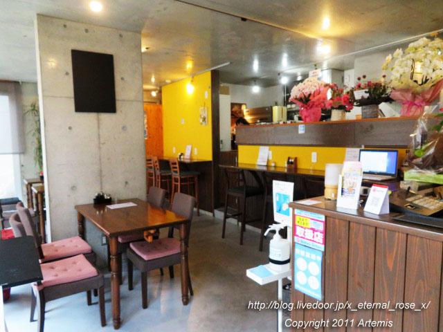 21.2.26 kien's食堂  (3)