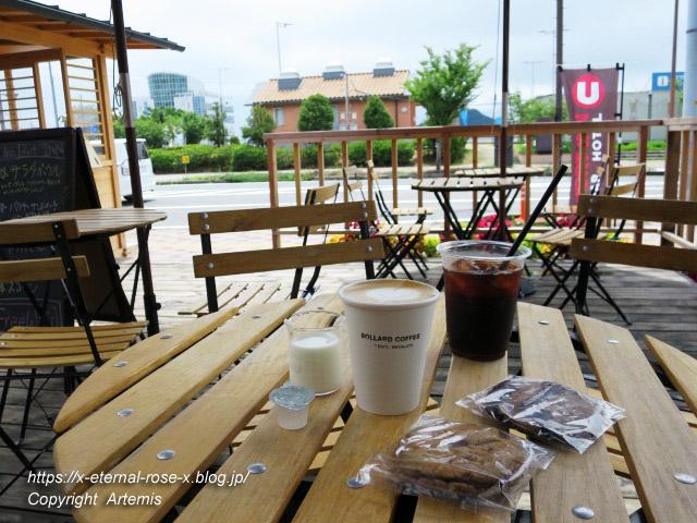 16.7.9.1 ボラードコーヒーウノポートイン店 (33)