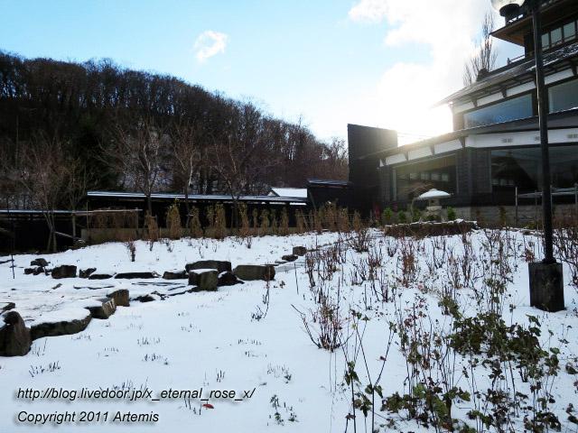 18.11.23.8 小樽貴賓館 旧青山別邸 (19)