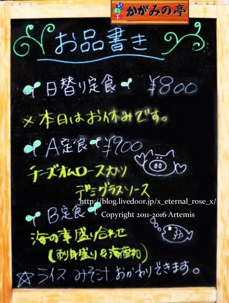 29 かがみの亭  (4)