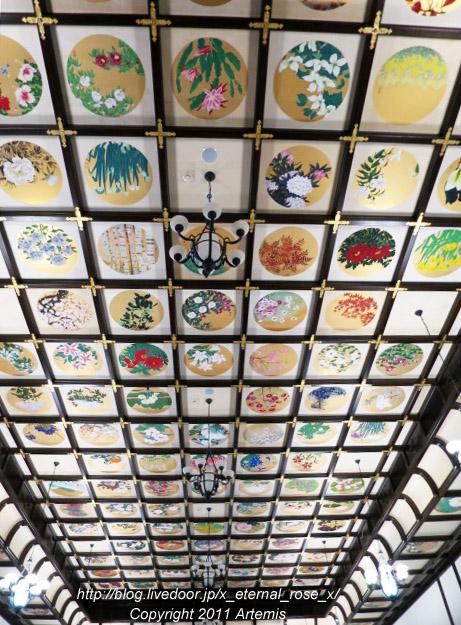 18.11.23.8 小樽貴賓館 旧青山別邸 (25)