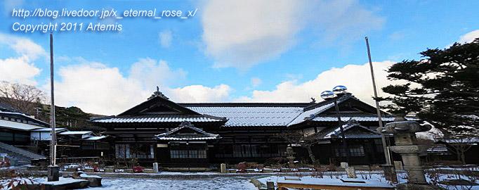 18.11.23.8 小樽貴賓館 旧青山別邸 (34)