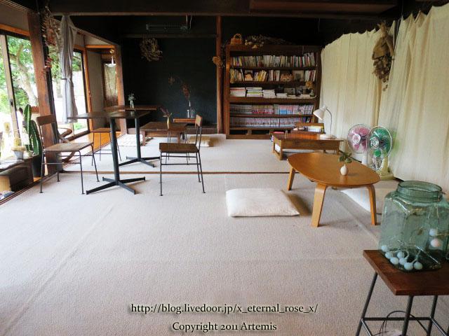 18.9.26 ザッカとおやつボワ  (5)