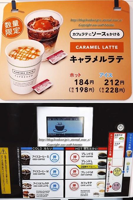 17.11.11 ファミリーマート西大寺中店  (28)