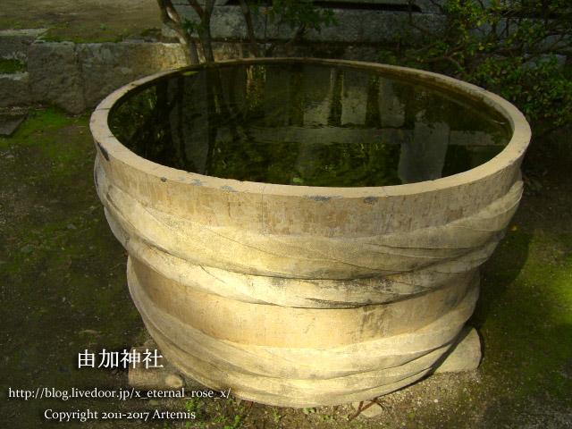 9 由加神社 和気  (47)