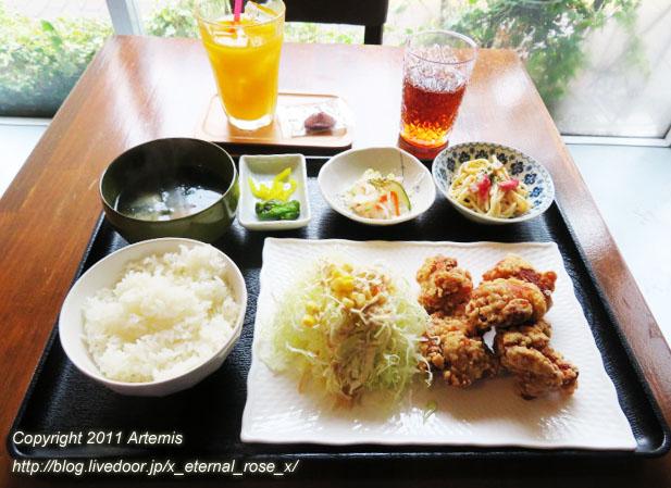 21.2.26 kien's食堂  (30)