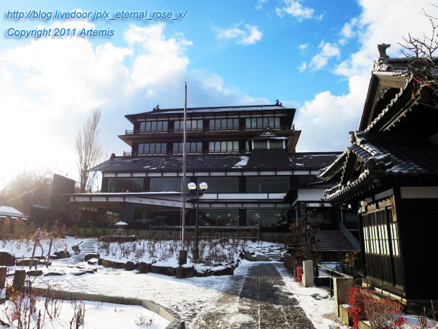 18.11.23.8 小樽貴賓館 旧青山別邸 (16)